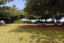 Anini Beach, Kauai, United States