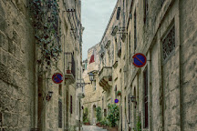 Auberge de France in Vittoriosa - Birgu, Birgu (Vittoriosa), Malta