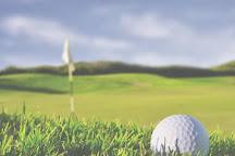 Maverston Golf Course, Urquhart, United Kingdom