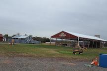 Schaefer Farms, Flemington, United States