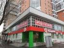 Пятерочка, Ленинская улица на фото Самары