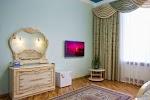 Отель Славянка Краснодар, улица Красных Партизан на фото Краснодара
