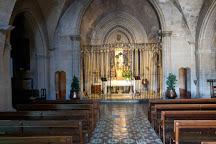 Santuari de la Mare de Déu del Puig, Pollenca, Spain
