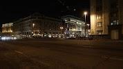 103265 (Недоставочное Закрытого Типа), Георгиевский переулок, дом 4-6, строение 2 на фото Москвы