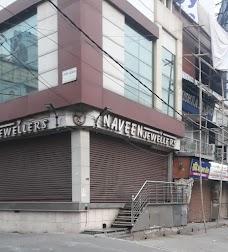 Naveen Jewellers