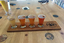 Black Duck Brewery, Port Macquarie, Australia