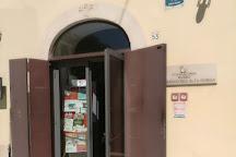Museo Etnografico dell'Alta Murgia di Altamura, Altamura, Italy