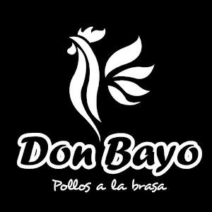 Polleria - Don Bayo ? 1