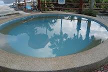 Riverview Water Park, Baguio, Philippines