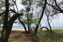 Palauea Beach, Wailea, United States