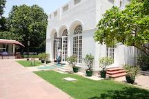 Gandhi Smriti, New Delhi, India