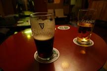 Paddy Rohan's Pub, Nenagh, Ireland
