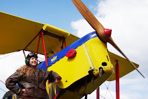 Tiger Moth World, Torquay, Australia