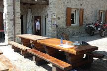 Piana Di San Tomaso, Valmadrera, Italy
