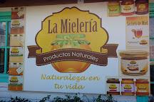 La Mieleria, Pirque, Chile