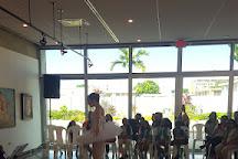 Museo Casa Pilar Defillo, Mayaguez, Puerto Rico