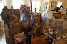 South Carolina Artisans Center