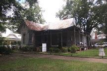 Sturdivant Hall Museum, Selma, United States