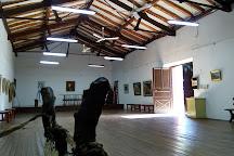 Museo Samay Huasi, Chilecito, Argentina