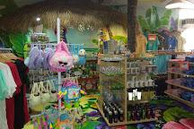 Clinton Square Market, Key West, United States