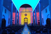 Chiesa di Santa Maria Annunciata, Milan, Italy