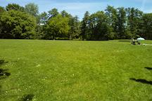 Parc de Majolan, Blanquefort, France