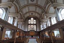 St James's Church, London, United Kingdom
