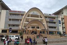 Rock City Mall, Mwanza, Tanzania