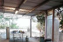 Crazy Acres, Berry Springs, Australia