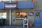 Foundation Brewing Company