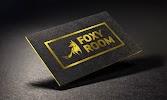 Foxy Room на фото Волжского