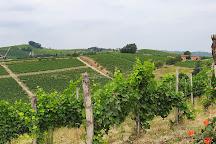 Marenco, Strevi, Italy