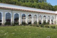 Roseto Niso Fumagalli, Monza, Italy