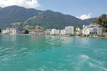 Ruetli, Seelisberg, Switzerland