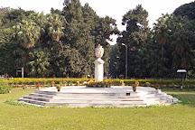 Acharya Jagadish Chandra Bose Indian Botanic Garden, Howrah, India