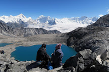 Mercy Holidays, Kathmandu, Nepal