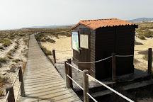 Ilha da Culatra, Olhao, Portugal