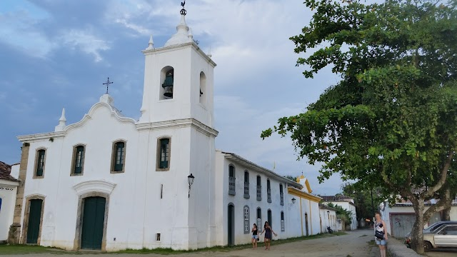 Church of Our Lady of Sorrows