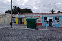 Pataxo Turismo, Porto Seguro, Brazil