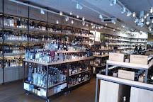 Hedonism Wines, London, United Kingdom