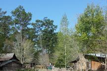 General Coffee State Park, Nicholls, United States