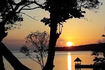 Mahogany Beach, Ocho Rios, Jamaica