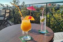 Trentis' Bar, Lassi, Greece