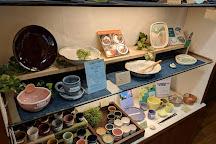 Hakone Craft House, Hakone-machi, Japan