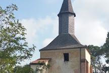 Musee Du Prieure A Mimizan, Mimizan, France