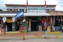 iCatracho Tours, San Pedro Sula, Honduras