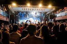 Maikai Show Bar, Maceio, Brazil