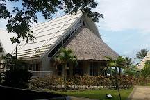 National Museum of Vanuatu, Port Vila, Vanuatu