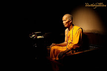 Human Imagery Museum, Nakhon Chai Si, Thailand