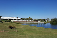 Ventura Country Club, Orlando, United States